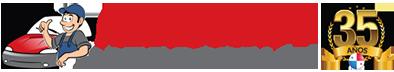 Parabrisas y Carrocerias – Más de 35 años de confianza Logo